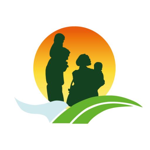 cropped-logo-perfil-1