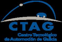 Logo-Centro-tecnologico-Identidad-Corporativa